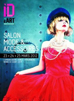 salon-id-d-art-affiche-2012
