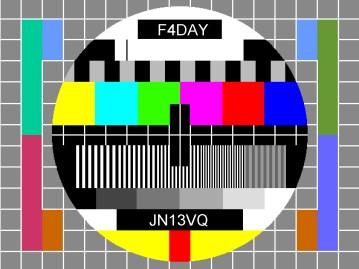 mire-télévision