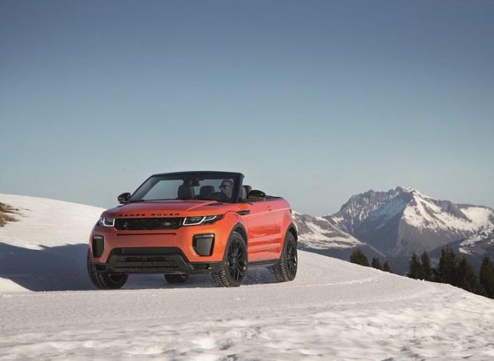 Land_Rover-Range_Rover_Evoque_Convertible_2017_800x600_wallpaper_06.jpg