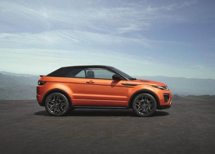 Land_Rover-Range_Rover_Evoque_Convertible_2017_800x600_wallpaper_0b.jpg