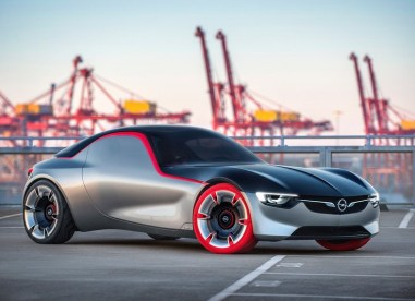 Opel-GT_Concept_2016_800x600_wallpaper_02