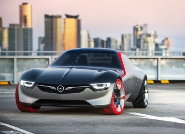 Opel-GT_Concept_2016_800x600_wallpaper_03