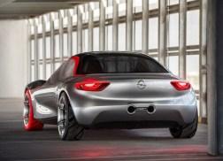 Opel-GT_Concept_2016_800x600_wallpaper_0c