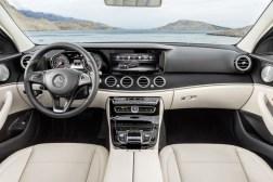 S7-Nouvelle-Mercedes-Classe-E-les-premieres-photos-officielles-368824