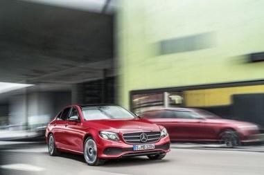 S7-Nouvelle-Mercedes-Classe-E-les-premieres-photos-officielles-368825