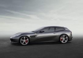160067-car-Ferrari_GTC4Lusso_side_LR
