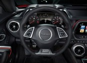 Chevrolet-Camaro_ZL1_2017_1280x960_wallpaper_05
