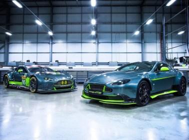 Aston_Martin-Vantage_GT8-2017-1280-02