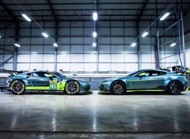 Aston_Martin-Vantage_GT8-2017-1280-04