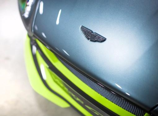 Aston_Martin-Vantage_GT8-2017-1280-0f