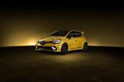Renault_78769_global_fr
