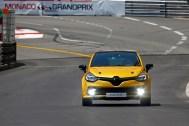 Renault_78790_global_fr