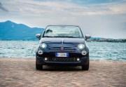 160627_Fiat_500_Riva_06