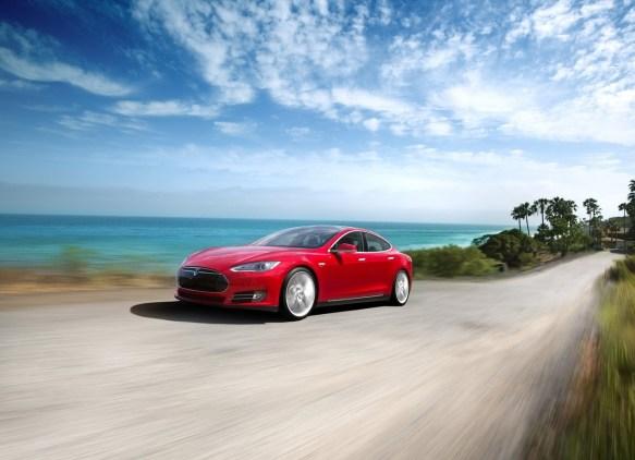 Tesla-Model_S-2013-1280-1f.jpg
