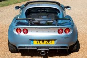 lotus-elise-250-special-edition-4