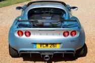 lotus-elise-250-special-edition-4