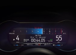 compteur-ford-mustang-2018-3