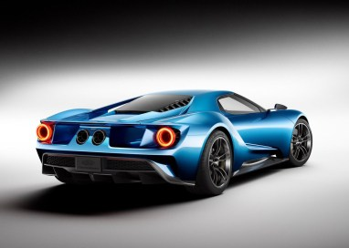 ford-gt-arriere-studio