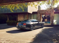 ford-mustang-2018-arriere-gris