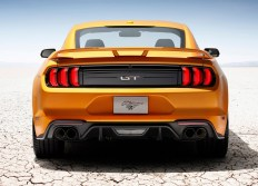 ford-mustang-2018-arriere