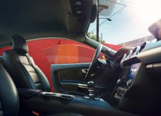 ford-mustang-2018-interieur-3
