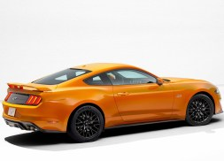 ford-mustang-2018-profil-arriere