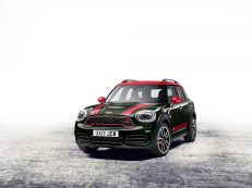 mini-john-cooper-works-countryman-avant