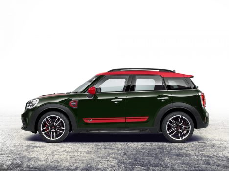 mini-john-cooper-works-countryman-profil