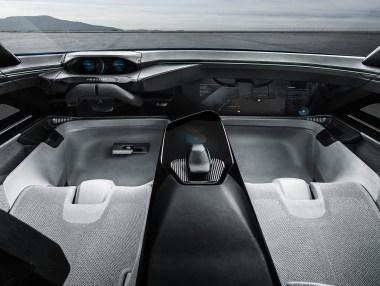 peugeot-instinct-concept-interieur-i-cockpit-2