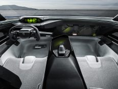 peugeot-instinct-concept-interieur-i-cockpit