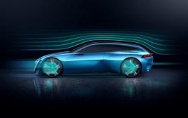 peugeot-instinct-concept-profil-aerodynamique