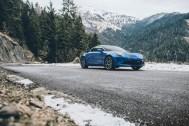 Alpine_88312_global_fr