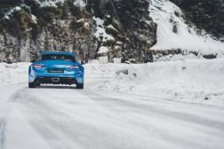 Alpine_88319_global_fr