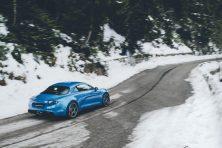 Alpine_88320_global_fr