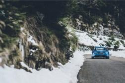 Alpine_88322_global_fr
