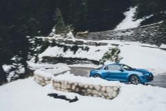 Alpine_88324_global_fr