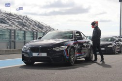 BMW M4 Magny Cours 3