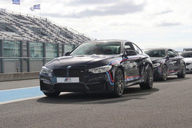 BMW M4 Magny Cours 4