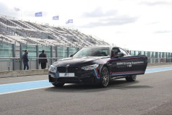 BMW M4 Magny Cours 6
