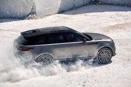 range-rover-velar-dynamique-arriere-3