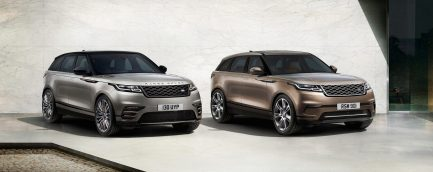 range-rover-velar-gris-marron
