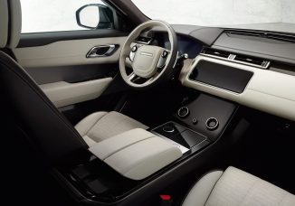 range-rover-velar-interieur-gris