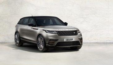 range-rover-velar-static-gris