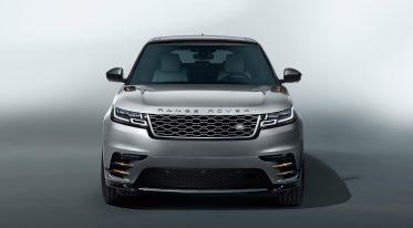 range-rover-velar-studio-face-avant