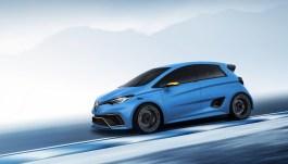 Renault_87818_global_fr
