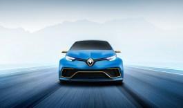 Renault_87863_global_fr