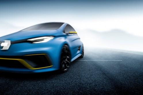 Renault_87864_global_fr