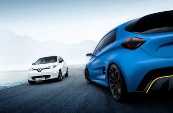Renault_87867_global_fr