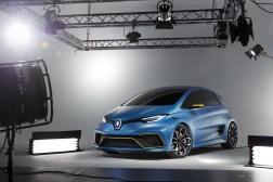 Renault_88364_global_fr