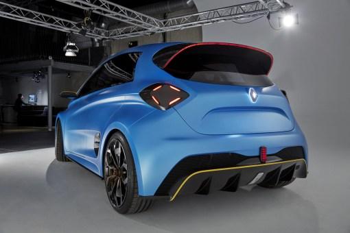 Renault_88371_global_fr